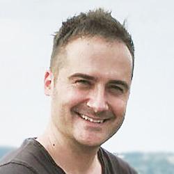 Takács Gábor